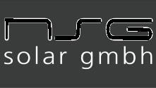 NSG Solar